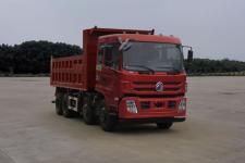 东风前四后八自卸车国五220马力(EQ3318GFV2)