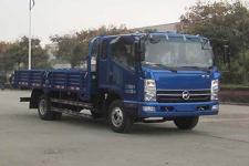 凯马国五单桥货车129马力4405吨(KMC1081A38P5)
