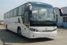 11.7米|24-56座海格客车(KLQ6125HTAE50)