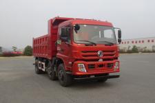 东风牌EQ3259GFV型自卸汽车