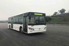 10.5米 19-37座开沃纯电动城市客车(NJL6100BEV36)