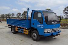 楚風牌HQG1043GD5型載貨汽車