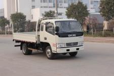 东风越野载货汽车(EQ2040L3BDD)