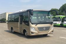 6.7米 24-26座华新客车(HM6670LFD5X)