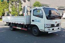 三龙龙江国五单桥货车95马力1735吨(CZW1040-E5)