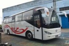 10.5米|24-49座上饶客车(SR6107THB)