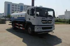 东风12吨国五绿化喷洒车价格