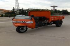 7YP-11100DA2五征自卸三轮农用车(7YP-11100DA2)