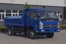 凯马越野自卸汽车(KMC2042GC32P5)