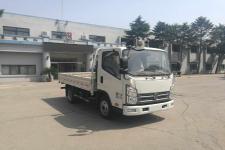 金杯国五单桥货车87马力1995吨(SY1045HLVL2)