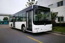 10.5米|17-36座中国中车纯电动城市客车(TEG6106BEV28)