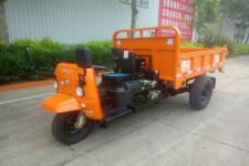 7YP-1775DC5时风自卸三轮农用车(7YP-1775DC5)