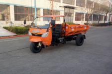7YP-1750DJ7时风自卸三轮农用车(7YP-1750DJ7)