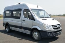 6米|10-16座同心客车(TX6600ZV2)