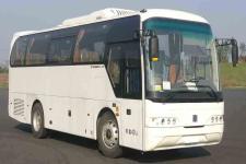 9米|24-40座大汉客车(CKY6900HV2)