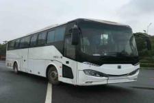 10.9米|20-48座大汉纯电动城市客车(CKY6110BEV01)