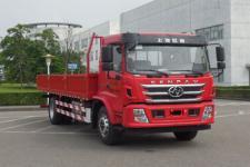 红岩国五单桥货车215马力9995吨(CQ1186ALDG501)