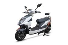 小刀XD1500DT-4型电动两轮摩托车