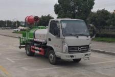 DLQ5040GSSL5洒水车