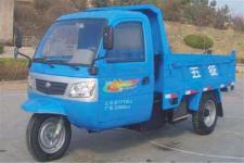7YPJ-1750DA2五征自卸三轮农用车(7YPJ-1750DA2)