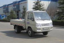 福田国四微型货车61马力1495吨(BJ1030V4JV2-S1)