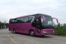 10-10.3米|24-48座申龙客车(SLK6108S5AN5)