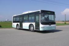 9米|16-33座黄海城市客车(DD6892B02N)