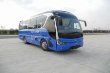 9米|24-40座亚星客车(YBL6905H2QCP)