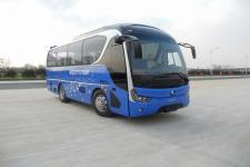 8米|24-34座亚星客车(YBL6805H1QCP)