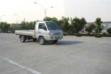 福田国五微型货车61马力1495吨(BJ1030V4JV4-F3)