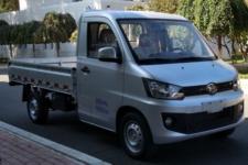 解放国五微型货车102马力745吨(CA1027VLA7)