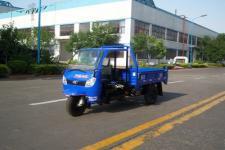 7YP-1150DJ2时风自卸三轮农用车(7YP-1150DJ2)