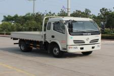 东风多利卡国五单桥货车113-150马力5吨以下(EQ1041L8BDB)