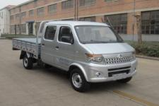长安国五微型货车99马力990吨(SC1035SK5)