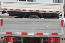 福田牌BJ1032V4AV5-B5型载货汽车图片