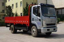 一汽紅塔國五單橋貨車156馬力5-10噸(CA1104PK26L3E5)