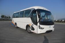 8米|24-34座亚星客车(YBL6805HQP)