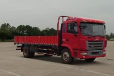 江淮国五单桥货车156马力7995吨(HFC1141P3K1A50S3V)