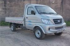 昌河国五微型轻型普通货车88马力5吨以下(CH1035AQ22)