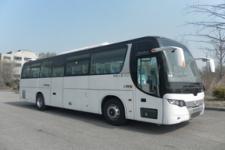 10.8-10.9米|24-50座黄海客车(DD6119C51)