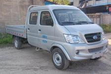 昌河国五微型轻型普通货车112马力5吨以下(CH1035BR21)