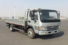 开瑞绿卡国五单桥货车116马力5吨以下(SQR1044H16D)