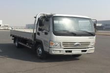 开瑞绿卡国五单桥货车116马力5吨以下(SQR1042H29D)