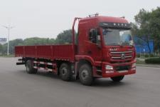 徐工国五前四后四货车220马力15405吨(NXG1250D5NBL1)