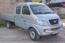 昌河国五微型轻型普通货车112马力995吨(CH1035BR22)