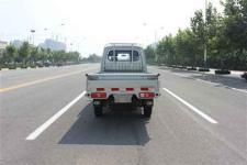 福田牌BJ1030V4AV4-F4型载货汽车图片