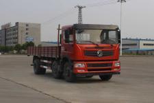 东风国五前四后四货车190马力14805吨(EQ1252GLV)