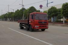 东风神宇国五前四后四货车190-245马力10-15吨(EQ1252GLV4)
