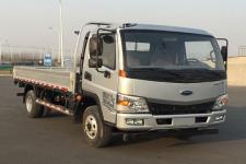 开瑞绿卡国五单桥货车143马力5吨以下(SQR1090H03D)