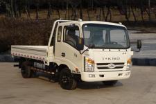 欧铃国五单桥轻型货车95马力1735吨(ZB1042JPD6V)